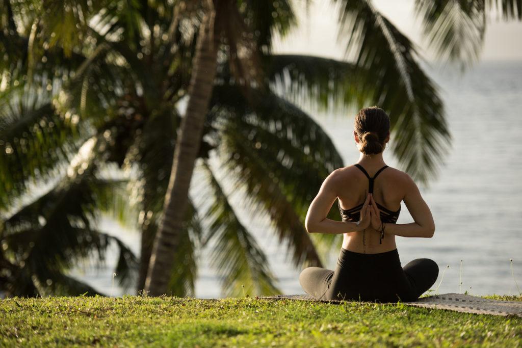 yogalehrerin-bali-arbeiten
