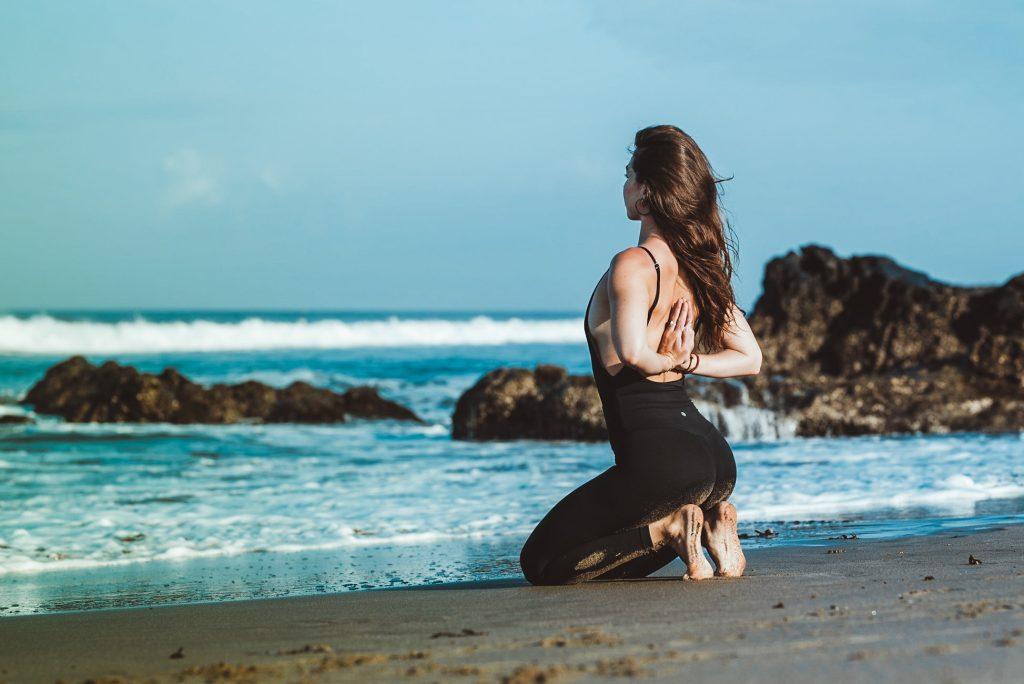 yogalehrerin-bali-arbeiten-3