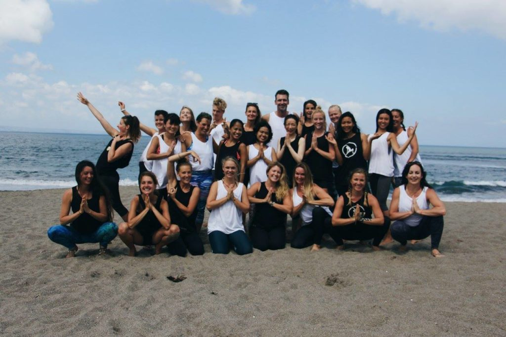 yogateacher-training-bali-1