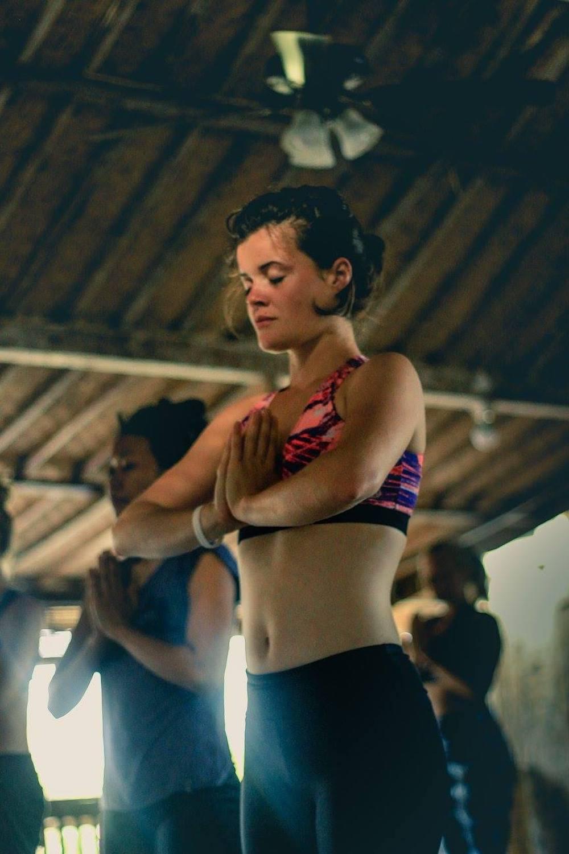 yogateacher-training-bali-2