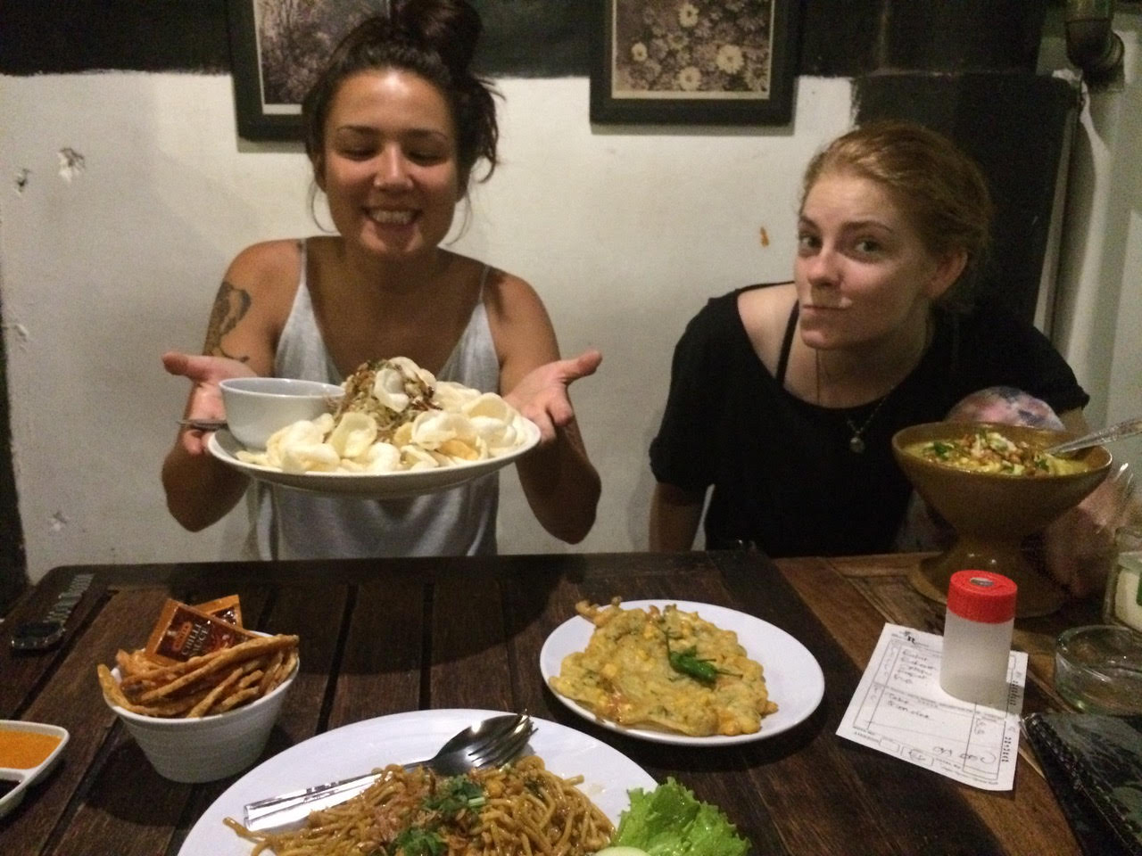 yogyakarta-food-guide-1