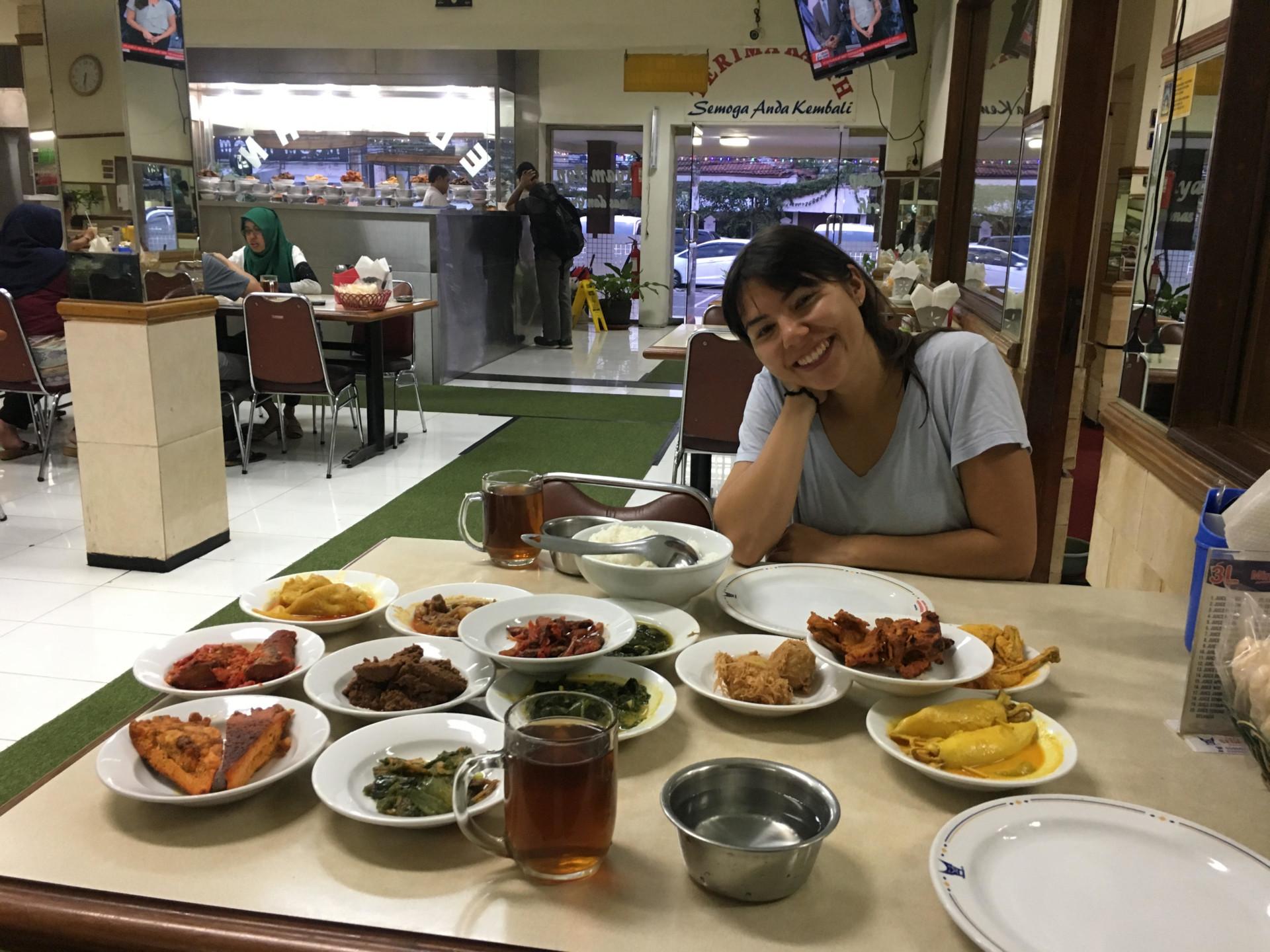 yogyakarta-food-guide