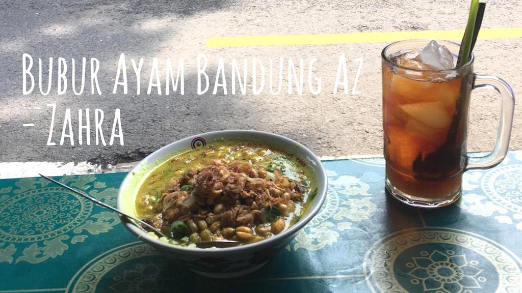 yogyakarta-warungs